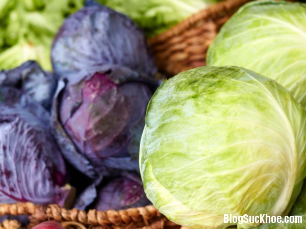 1193 Các loại thực phẩm giàu vitamin K bạn nên bổ sung