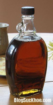 1271 5 chất ngọt tự nhiên thay thế đường trong nấu ăn đảm bảo an toàn