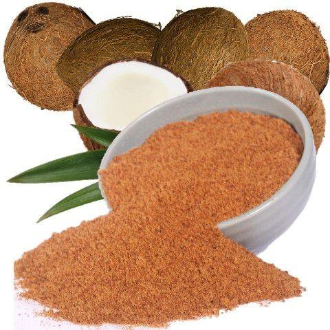 1274 5 chất ngọt tự nhiên thay thế đường trong nấu ăn đảm bảo an toàn