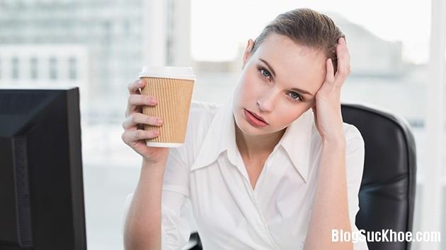 128 Dấu hiệu rối loạn hormone bạn cần chú ý