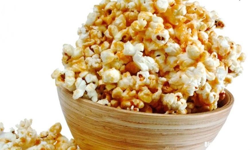 135 Những thực phẩm hàng đầu có thể gây ung thư bạn cần tránh