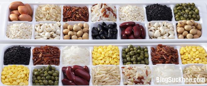 11 Dấu hiệu cảnh báo bạn đang ăn quá nhiều đạm