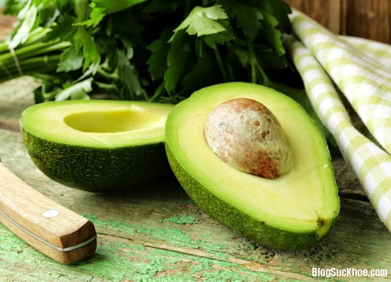 1336 Top 10 loại thực phẩm chuyên gia dinh dưỡng khuyên dùng