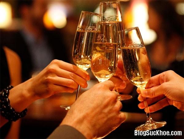 1361 5 điều cấm kỵ sau khi uống rượu quý ông nên nhớ