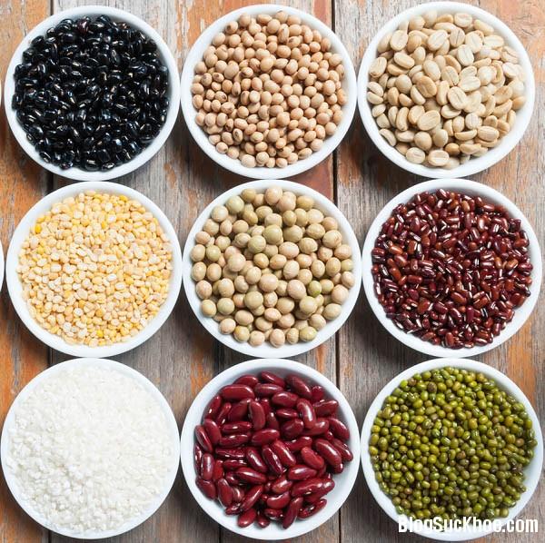 1392 Tăng cường sức khỏe ngày hè với các loại thực phẩm dễ tìm