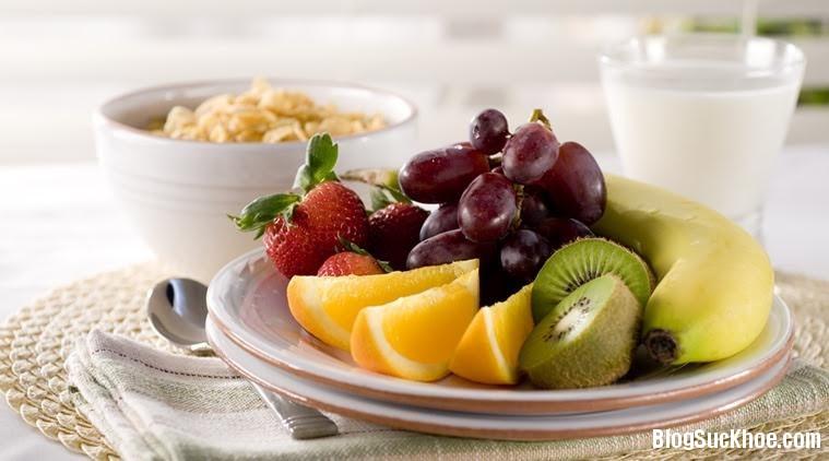 1 138 Huyết áp cao nên hạn chế ăn gì?