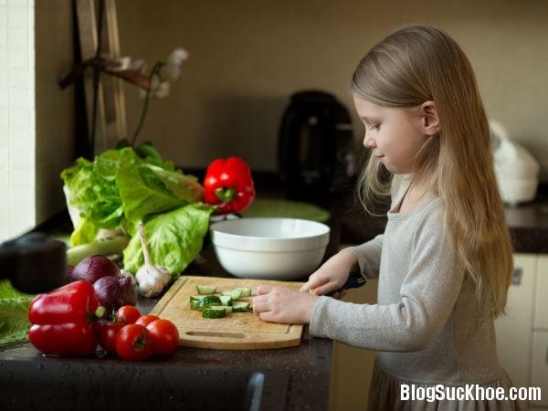1 279 Thực phẩm hữu cơ mang lại lợi ích gì cho sức khỏe