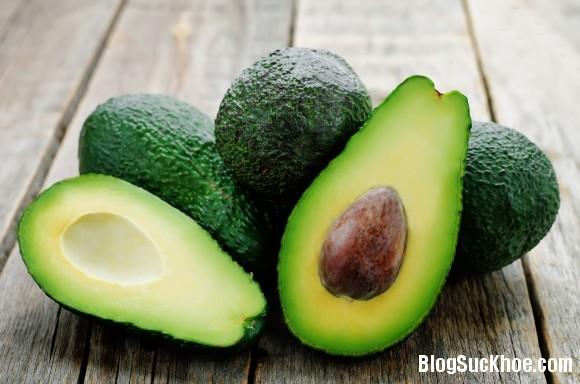 Các loại trái cây tốt cả vỏ lẫn ruột
