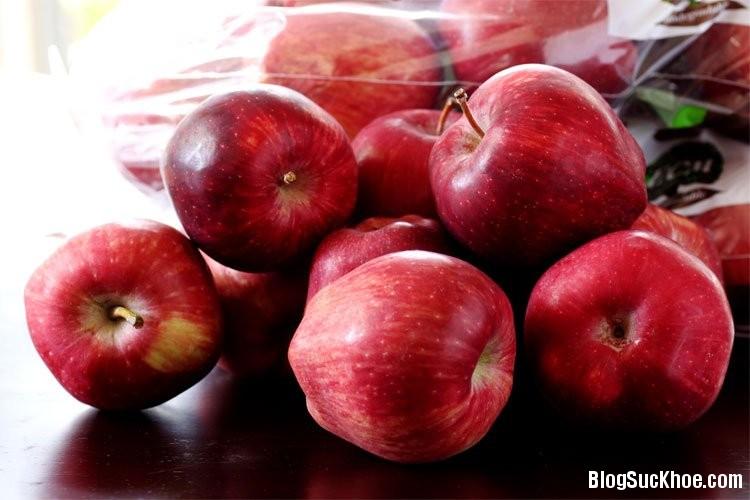 1 77 Các loại quả giúp phòng ngừa bệnh thận