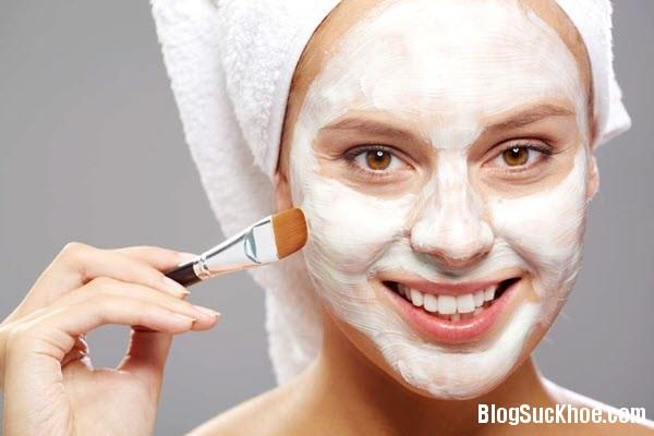 11 Làm thế nào để da mặt trắng không tỳ vết?