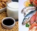 Nguy cơ thiếu hụt và biện pháp phòng ngừa thiếu canxi