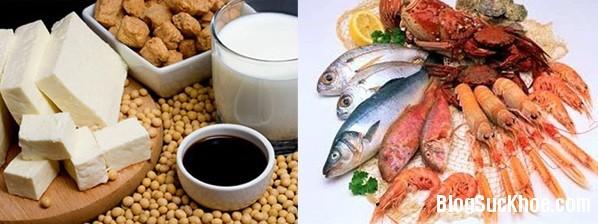 17 Nguy cơ thiếu hụt và biện pháp phòng ngừa thiếu canxi