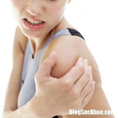 159 Nguyên nhân và cách phòng tránh bệnh viêm xương khớp