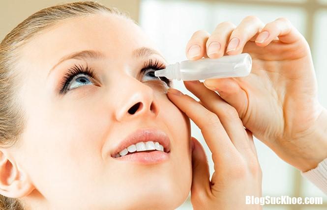 cay trongrau488 Cách bảo vệ mắt hiệu quả cho dân văn phòng