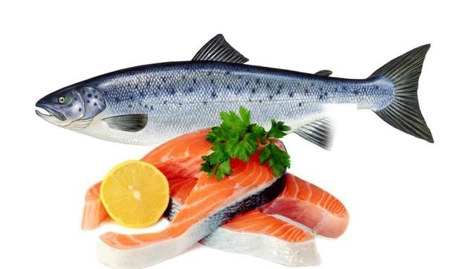 clip image001 Danh sách 10 thực phẩm giảm nguy cơ mắc bệnh về tim mạch