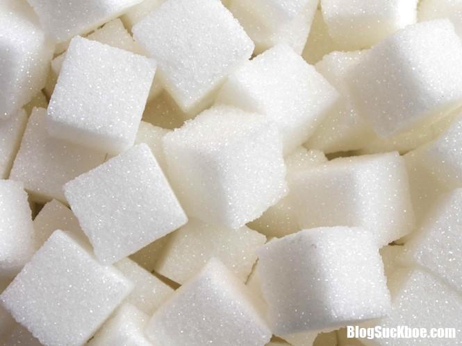duong tigm Những chất tạo ngọt làm tăng nguy cơ tiểu đường