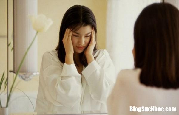 mai toc am uot 2 Những hiểm họa khó lường nếu bạn đi ngủ với đầu tóc ẩm ướt