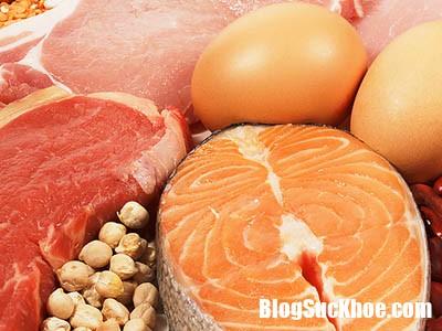 thuc pham tot cho tim Chế độ ăn uống cực tốt cho sức khỏe của tim