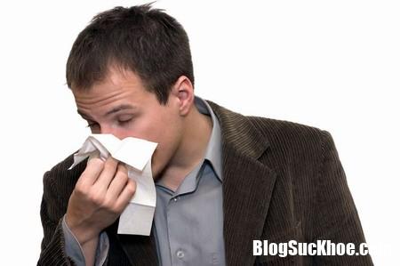 viemmuidiung Ăn dứa giúp giảm triệu chứng viêm xoang