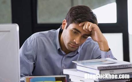 xuat tinh som2 Những triệu chứng dễ nhận biết của bệnh viêm gan B
