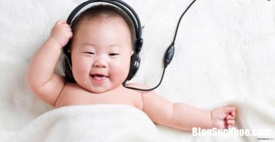 15024646045716 avatar Cha mẹ bỏ ngay những thói quen này ngay kẻo gây tổn thương thính giác của trẻ