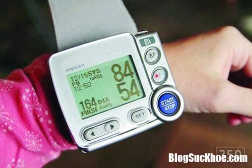 20160806180234 6 Đau tim, đột quỵ không phân biệt huyết áp cao hay thấp