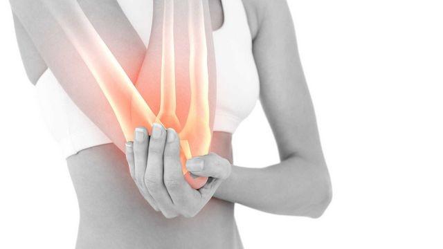 20170711140028 benh roi loan co xuong khop 8 Xác định nguyên nhân gây ra bệnh cơ xương khớp
