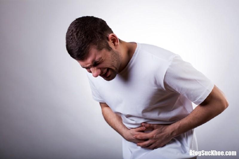 6c492 Nguy cơ mắc các bệnh dạ dày chỉ vì thói quen gắp thức ăn cho nhau