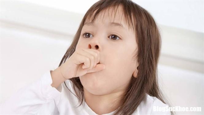 Lam gi khi bi ho 1 Cách x� tr� khi bị ho thường xuyên