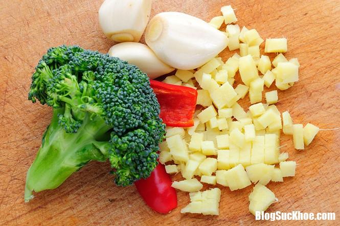 cai rkqd Dinh dưỡng làm giảm nguy cơ mắc bệnh viêm khớp