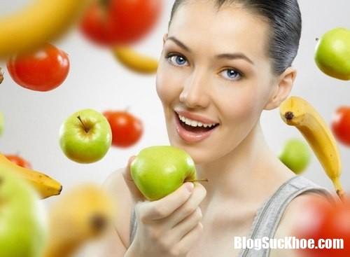 giam can nho tao Những thực phẩm có tác dụng giảm cân hiệu quả