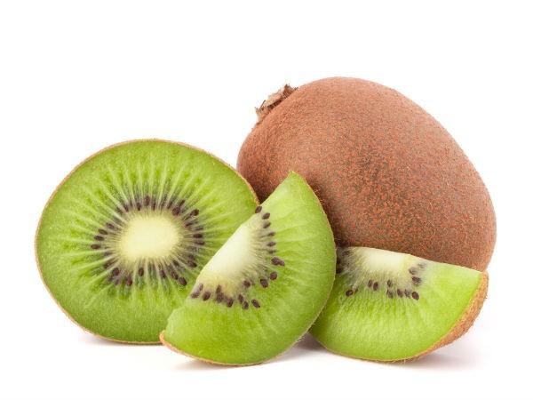 kiwi 14 1502684892 1502869220221 Những loại quả người bệnh sốt xuất huyết nên ăn để mau bình phục trở lại