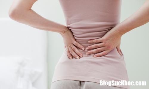 nbn loang xuong 1 16173803 Dấu hiệu nhận biết bệnh loãng xương ở phụ nữ tuổi mãn kinh
