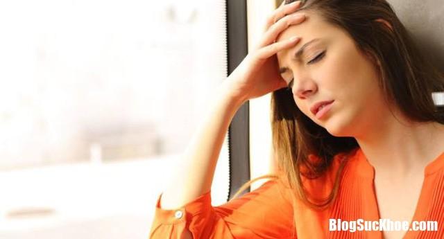 photo 1 1502787551734 5 Triệu chứng của bệnh viêm loét dạ dày chỉ cần lưu ý một chút là nh�n ra ngay