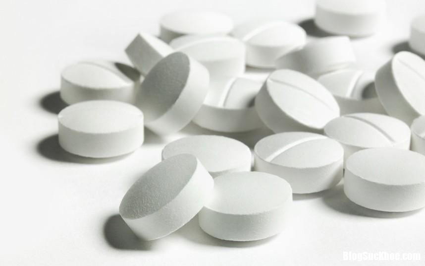 thuoc Ngăn ngừa ung thư gan bằng thuốc chống sốt rét