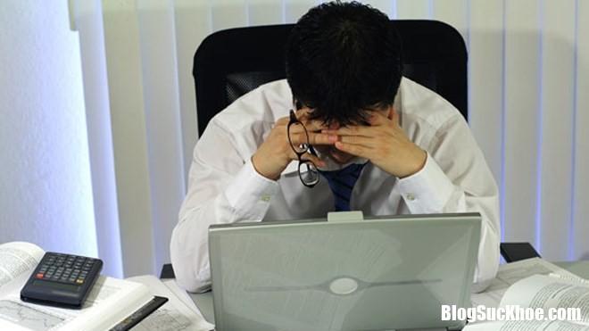 PR KIM THAN KHANG 2HZJTjpgashx Bệnh suy nhược thần kinh tăng tỉ lệ thuận với sự phát triển của xã hội