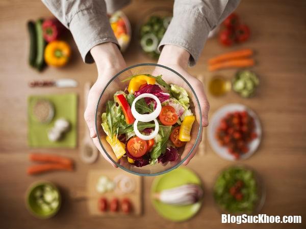 Univadis 27.9 Nhung luu y ve che do an de bao ve tim BS P.Lien Chế độ ăn lành mạnh giúp bảo vệ tim
