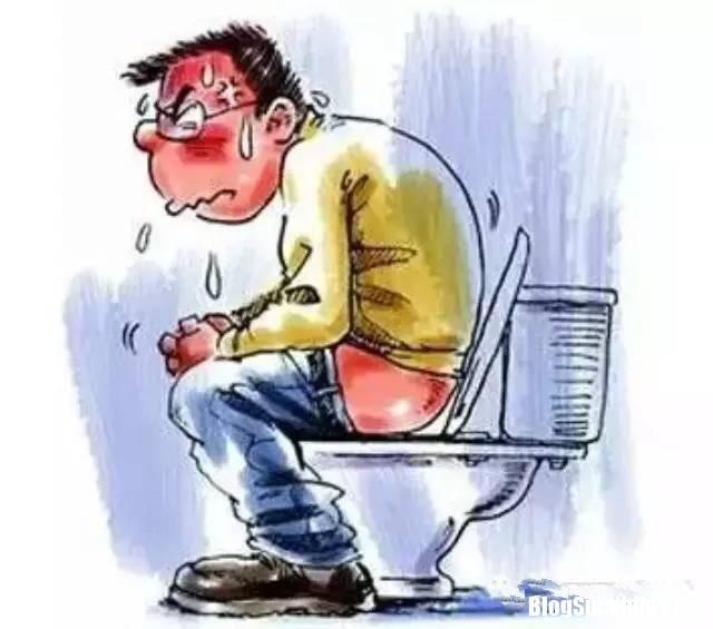 chua tri benh tri bang toi 1 Ngừa bệnh trĩ có khó không ?