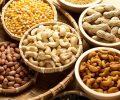 Những thực phẩm có tác dụng ngừa ung thư tuyến tiền liệt cho nam giới