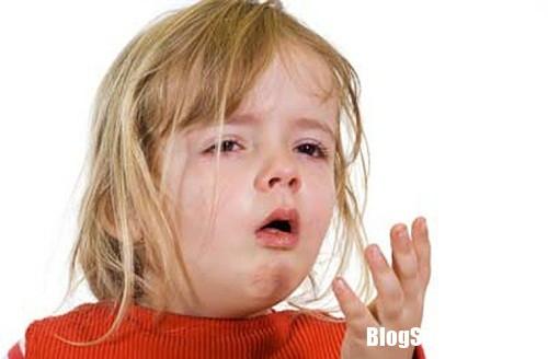 ungthuphoite2 kienthuc xelk Bệnh hen phế quản   phòng chống ra sao ?