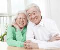 Lưu ý 8 vấn đề cần tránh chăm sóc người cao tuổi