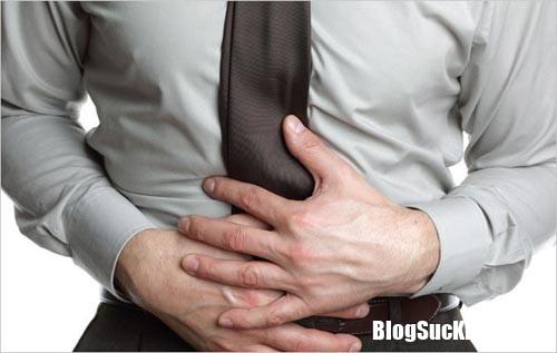 benh viem dai trang Viêm đại tràng dễ biến chứng thành ung thư