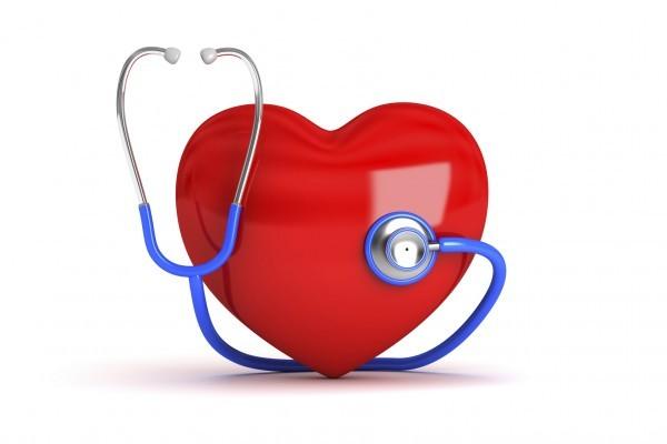 cac yeu to dan toi benh tim mach Bệnh tim mạch và những yếu tố nguy cơ tiềm ẩn