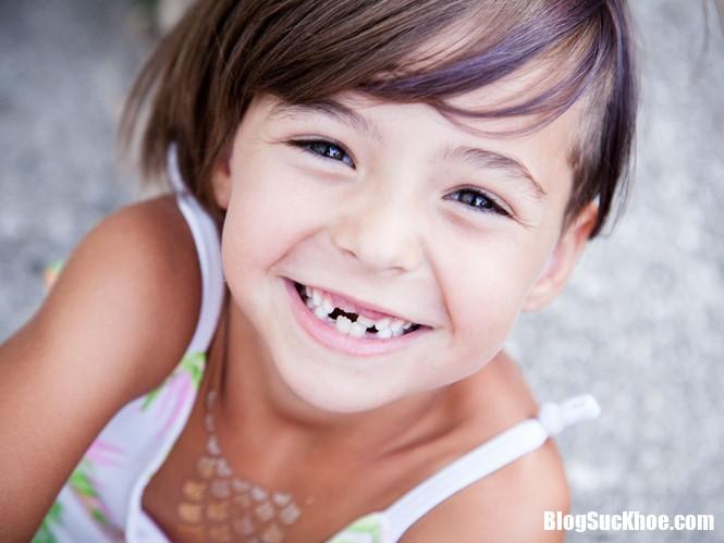 daurang avex Những mẹo hay khắc phục tình trạng đau răng tại nhà