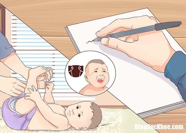 l5 1507101826 width600height430 Cách xử lý khi trẻ sơ sinh bị táo bón lâu ngày
