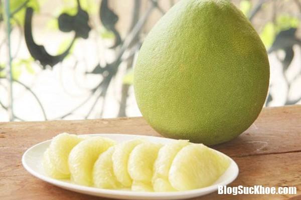 mo bung 2 Những loại thực phẩm giúp loại bỏ mỡ bụng hiệu quả
