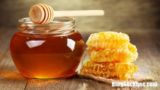 sai lam nghiem trong khi su dung mat ong 1 Dùng sai mật ong khiến sức khỏe ngày càng suy yếu
