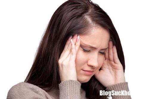 tnang 141548401 Thiểu năng tuần hoàn não là dấu hiệu cảnh báo nguy cơ đột quỵ bất cứ lúc nào
