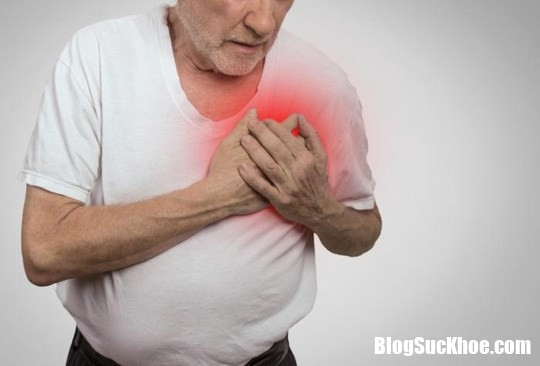 vitamin d lien quan den suc khoe tim mach 1 Ảnh hưởng của Vitamin D đến sức khỏe tim mạch