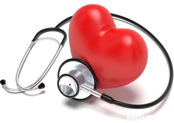 Image ExtractWord 0 Out 1802 1508815108 Những dấu hiệu cảnh báo căn bệnh tim mạch nguy hiểm